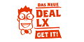 DEAL LX AT