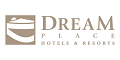 Dream Place Hotels