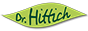 Dr.Hittich