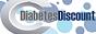 Diabetes Discount