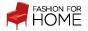 Fashion4home