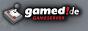 gamed Gameserver