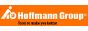 Hoffmann Tools