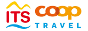 ITS Coop Travel CH