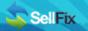 SellFix