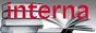 Verlag Interna