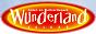 Wunderland Kalkar
