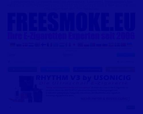 Freesmoke