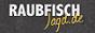 Raubfisch-Jagd